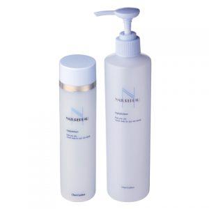 シェルクルール・化粧水