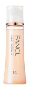 ファンケル・エンリッチ 化粧液Ⅱ