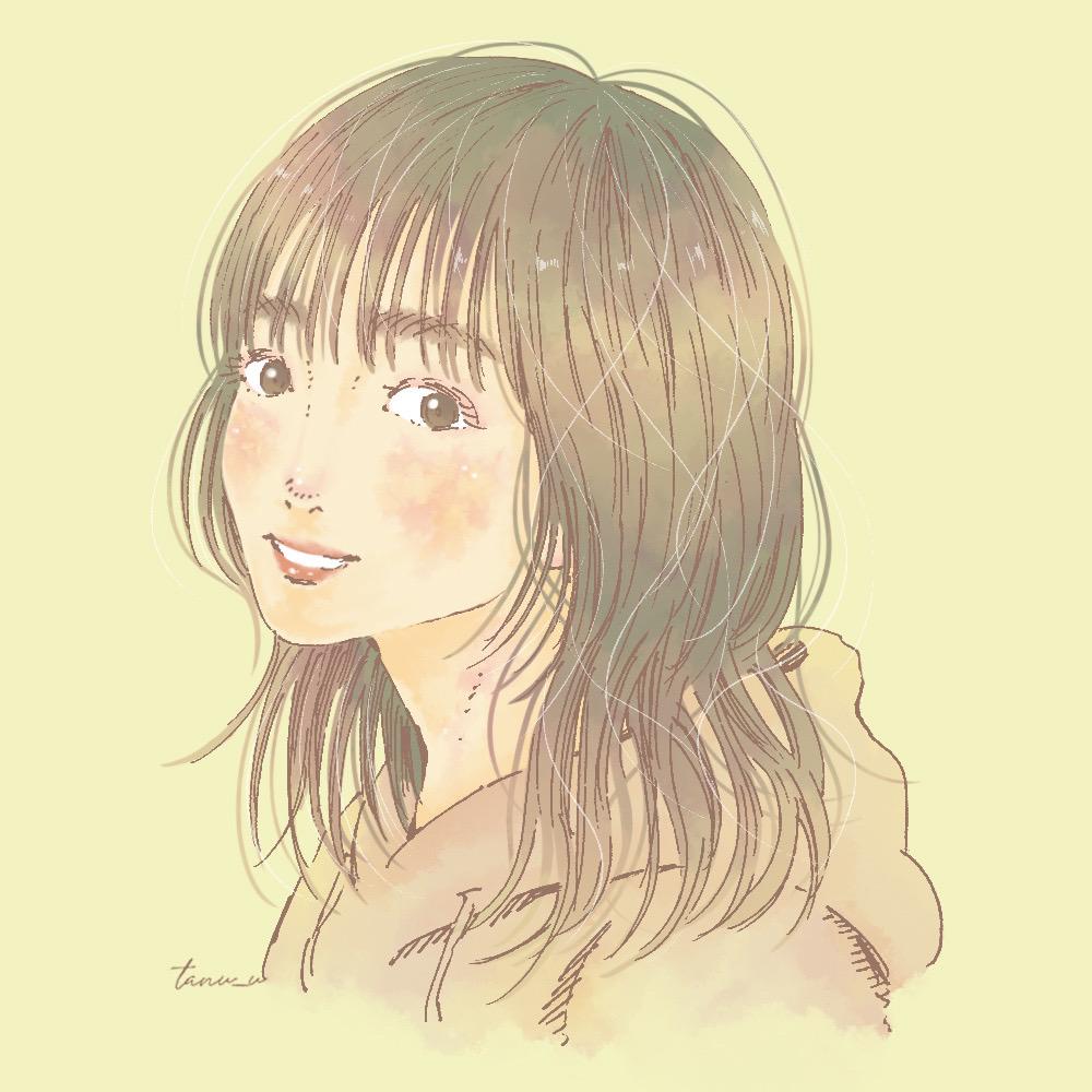 writer-mihiro
