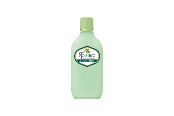 ウテナモイスチャー しっとり化粧水