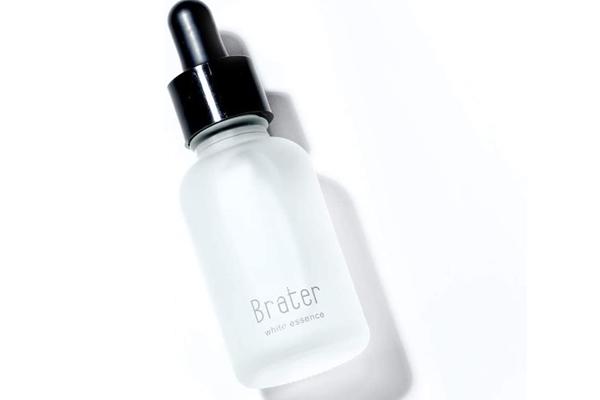 Brater 薬用美白美容液