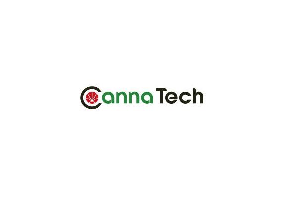 CBD by Canna Tech